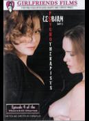 20399 Girlfriends Films: Lesbian Psycho Therapists
