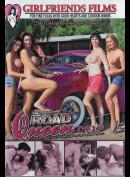 20400 Girlfriends Films: Road Queen 24
