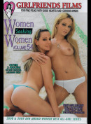 20401 Girlfriends Films: Women Seeking Women 54