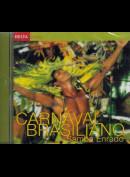 c10322 Carnival Brasiliano: Samba Enrado