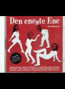 c10216 Various – Den Eneste Ene The Musical
