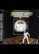 c10520 Various – Saturday Night Fever