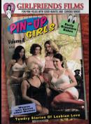 20497 Girlfriends Films: Pin Up Girls 5