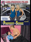 20565 Girlfriends Films: To Protect And To Serve 2