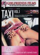 20567 Girlfriends Films: Taxi 1