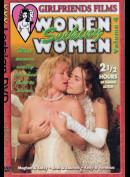 20578 Girlfriends Films: Women Seeking Women 4