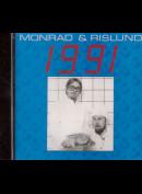 c10878 Monrad & Rislund: 1991