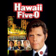 Hawaii Five-O:    Season  7 (6-disc)