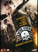 -8665 War Pigs (KUN ENGELSKE UNDERTEKSTER)