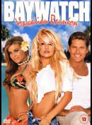 -9032 Baywatch: Hawaiian Reunion (KUN ENGELSKE UNDERTEKSTER)