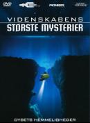 Videnskabens Største Mysterier 2: Dybets Hemmeligheder