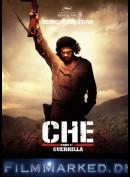 Che: Del 2 - Guerillalederen