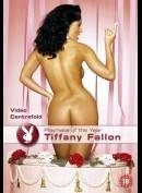 Playboy: Playmate Of The Year: Tiffany Fallon