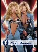 Playboys: Fast Women