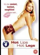 Playboy: Hot Lips Hot Legs