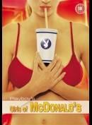 Playboy: girls Of McDonalds