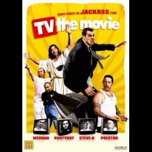 TV The Movie