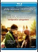 Jack & Connie: Kærlighedens Nybegyndere
