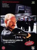 P.I.S. Politiets Indsatsstyrke