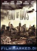 End Of Days (2005)
