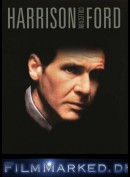 Harrison Ford Collection (3-disc)