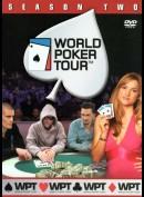 World Poker Tour: Sæson 2 (INGEN UNDERTEKSTER)