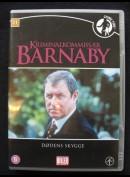 Kriminalkommisær Barnaby: Dødens Skygge