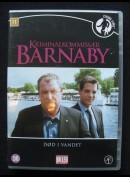 Kriminalkommisær Barnaby: Død I Vandet