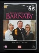 Kriminalkommisær Barnaby 42: En Krydret Sag