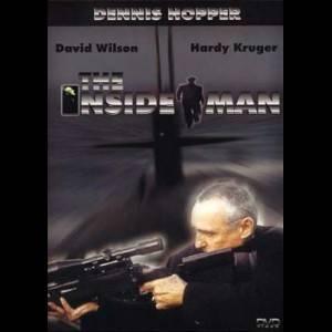 The Inside Man (1984) (Dennis Hopper)