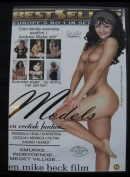 Bestseller 0047: Models ()