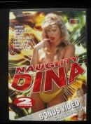 Naughty Dina (1760)
