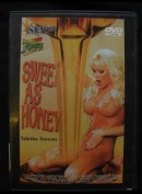 Topsy 20035: Sweet Ass Honey (1569)
