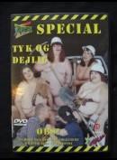 Topsy Special 20065: Tyk Og Dejlig (1559)