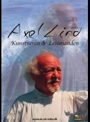 Axel Lind: Kunstneren & Levemanden