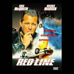Red Line (1995) (Chad McQueen)