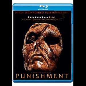 Punishment (Down The Road)