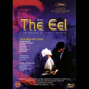 The Eel (Ålen)
