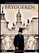 Bryggeren 1834 - 1887: Den komplette serie