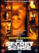 The Secret Sense