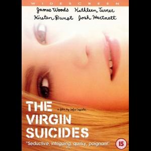 -3965 The Virgin Suicides (KUN ENGELSKE UNDERTEKSTER)