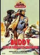 Buddy Gir En Håndfuld Øretæver