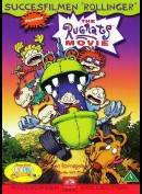 Rugrats: The Movie (Rollinger)