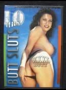 2185 Butt Sluts (10 Timer)