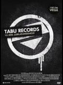 Tabu Records 10 Års Jubilæumsshow