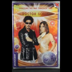 2250 Doctor Screw: Volume 3