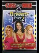 1224 Girls Gone Wild: Best Breasts Ever 2