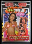 1225 Girls Gone Wild: Girl Power Crazy