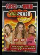 1250 Girls Gone Wild: Girl Power Honeyz