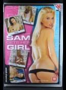 2215 Sam Gets Her Girl